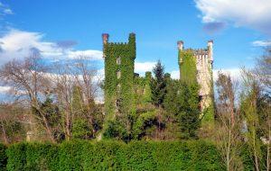 Castillo-de-La-Caldas