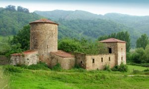 Torre de Muñiz