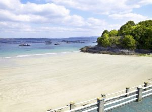 Playa de Cirro