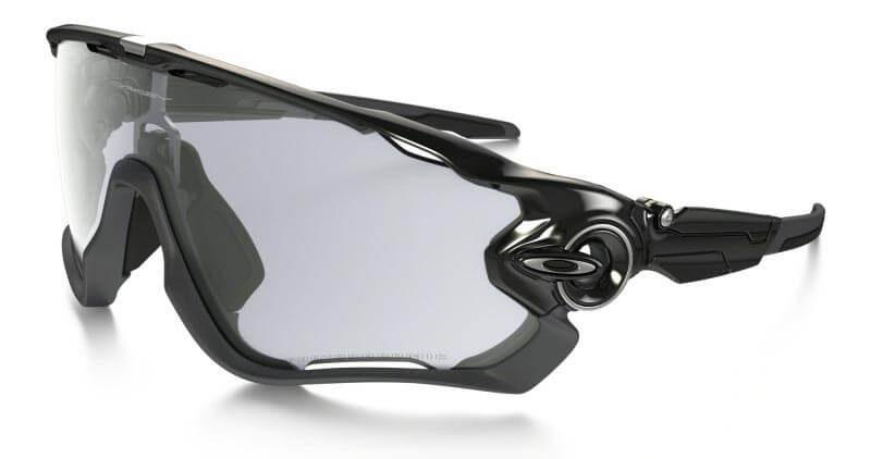 Las mejores gafas fotocromáticas de Oakley