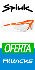 Oferta gafas fotocromáticas Spiuk Ventix