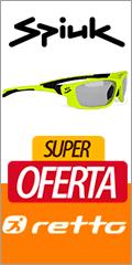 Oferta gafas de sol fotocromáticas Spiuk Spicy