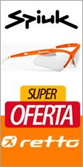 Oferta gafas de sol Spiuk Ventix