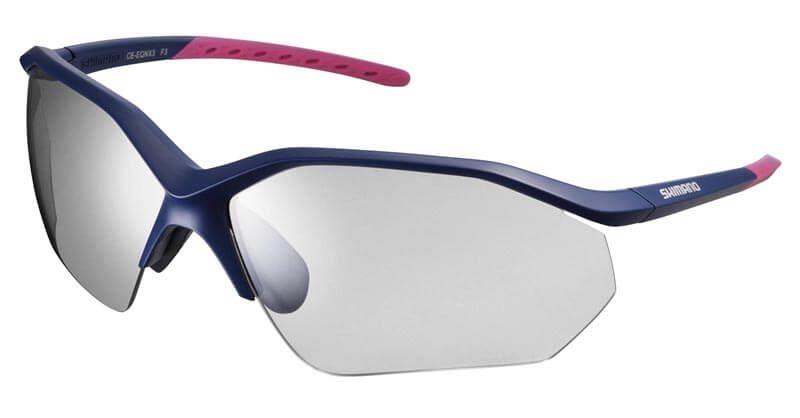Gafas de sol Shimano Equinox 3 Fotocromáticas