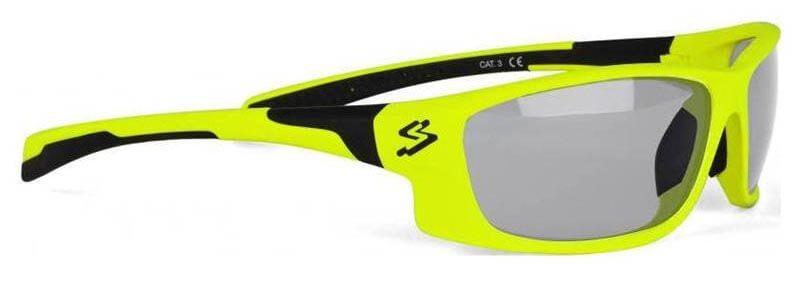 Gafas fotocromáticas Spiuk Spicy