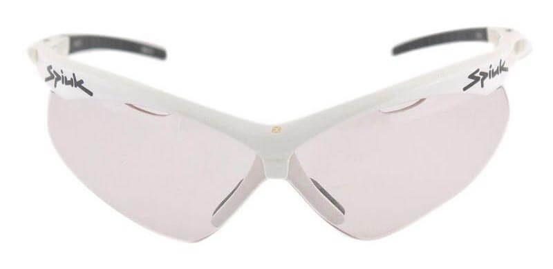 gafas fotocromáticas para ciclismo spiuk