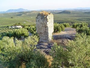 Torre Benzalá
