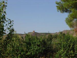 El Pilaret