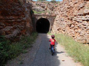 Túneles - fuente ecdc-fge.blogspot.com.es
