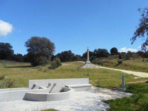 Cruz de la Casa Roque