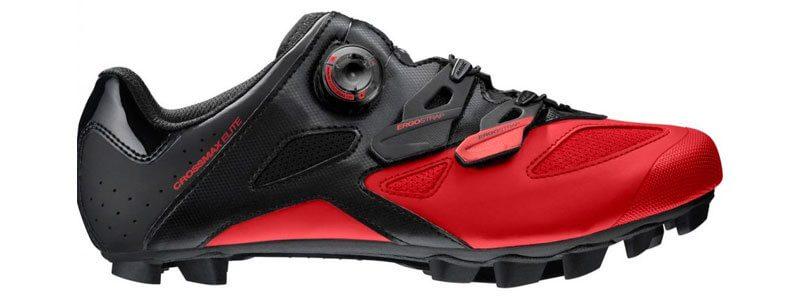 MAVIC Crossmax Elite Zapatillas para MTB