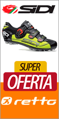 Oferta Retto ZAPATILLAS MTB SIDI EAGLE 7 MTB