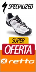 Oferta Zapatillas Specialized Sport MTB