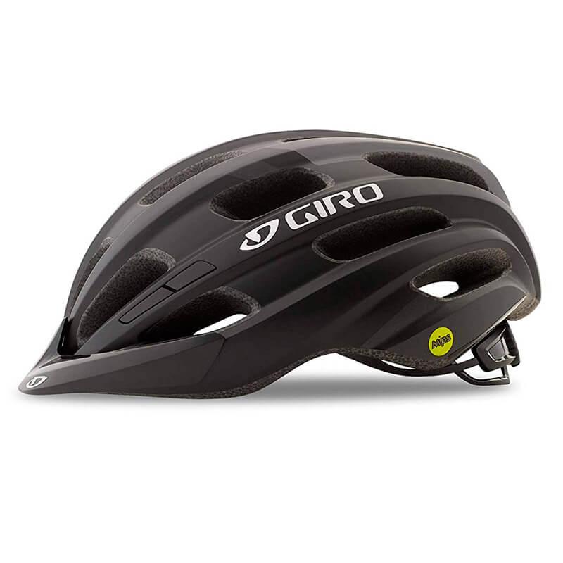 Casco Giro Register con MIPS