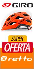 Oferta Casco MTB Giro Hex 2018