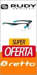 Oferta Gafas de Sol Fotocromáticas Rudy Project Stratofly