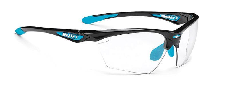 Gafas de sol fotocromáticas Rudy Project Stratofly