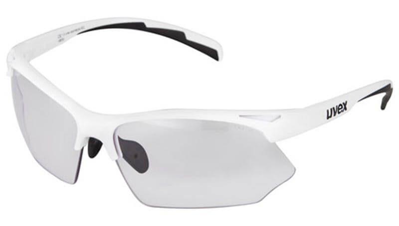 Gafas de sol Fotocromáticas Uvex Sportstyle 802