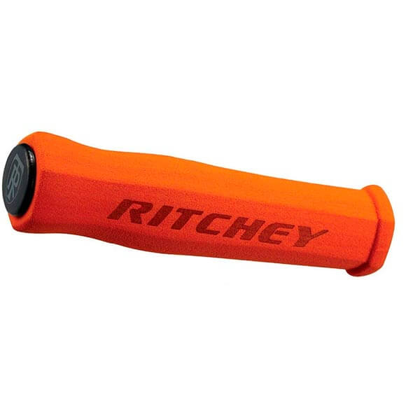 Puños MTB de Espuma Ritchey