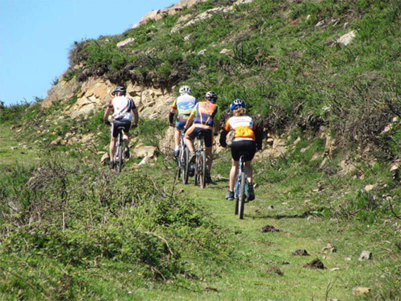 Anillo Ciclista Etapa 7