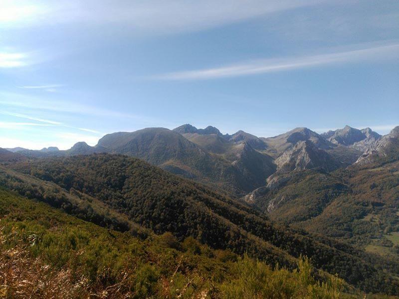 Asturias-Anillo-Ciclista-Etapa-03
