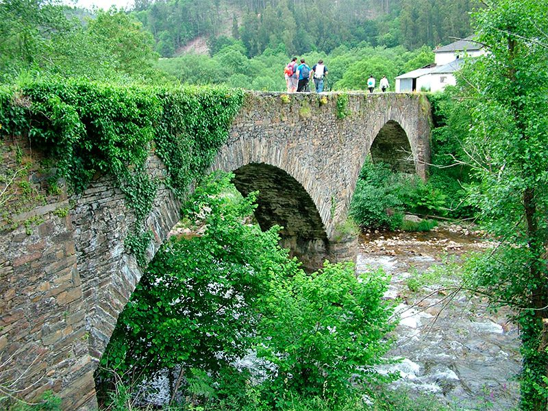 Puente-Romano-de-Baulanga