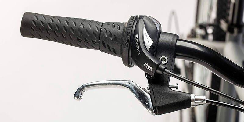AFX-Rohan-Cambio-Bicicleta-24