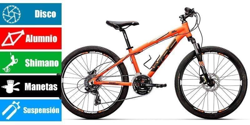 Bicicleta-24-pulgadas-Conor