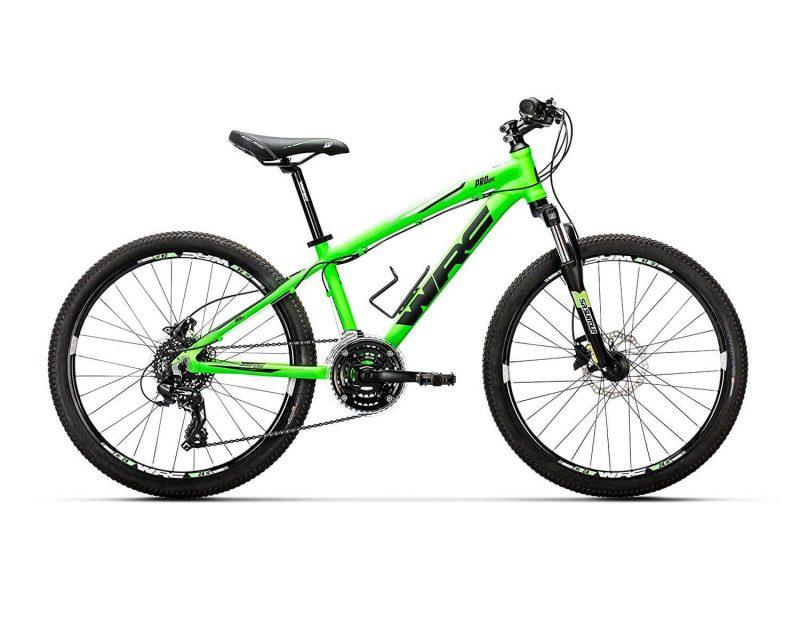 Bicicleta-24-pulgadas-Conor-Verde