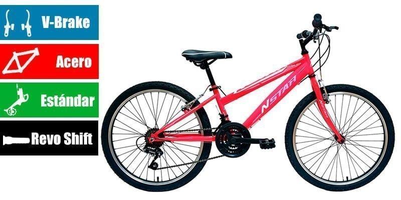 Bicicleta-24-pulgadas-NSTAR