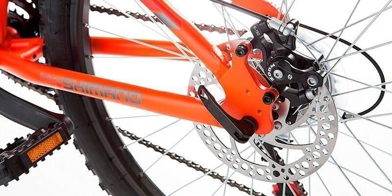 Moma-GTT24-Freno-Bicicleta-niño-24-pulgadas