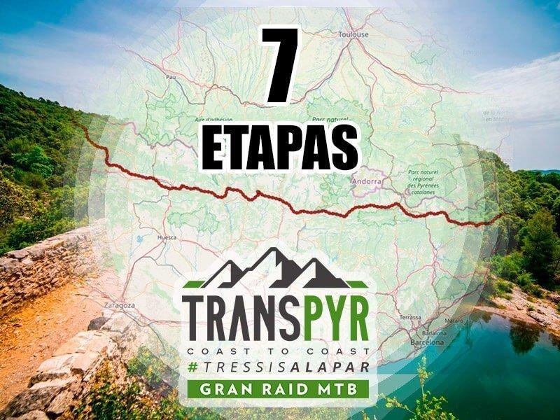 Transpyr 2019