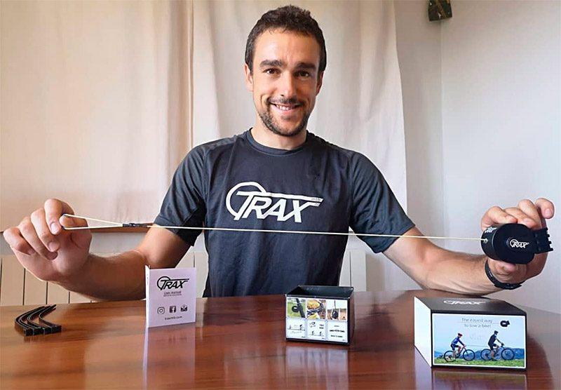 Trax-MTB-campaña-crowfundig