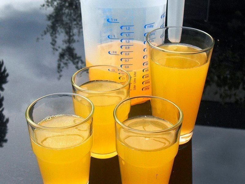 bebida isotonica casera naranja-jpg