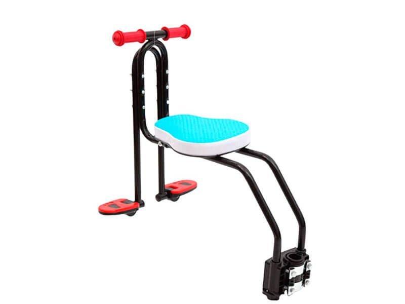 silla bici delantero PHYNEDI