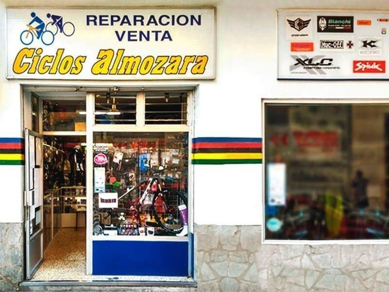 taller-bicis-zaragoza-ciclos-almozara