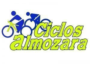 Ciclos Almozara taller de bicis en zaragoza
