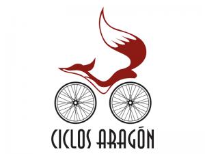 Ciclos Aragón Taller de bicis en zaragoza