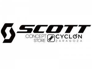 Taller bicis Scott Zaragoza