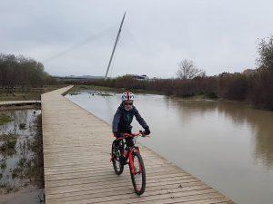Riberas-Ebro-Gallego-Niños