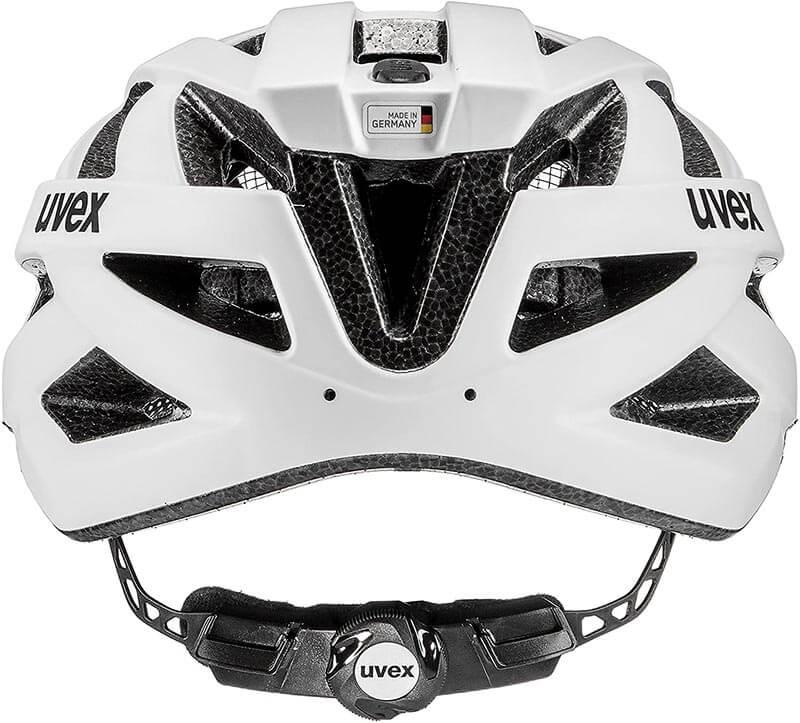 casco btt uvex