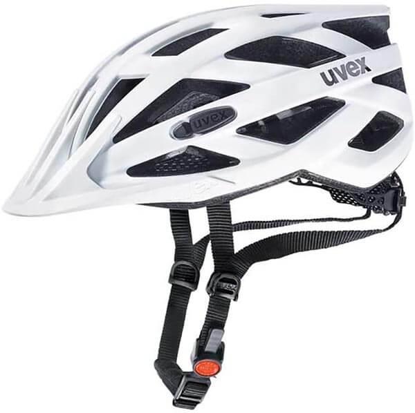 casco MTB uvex