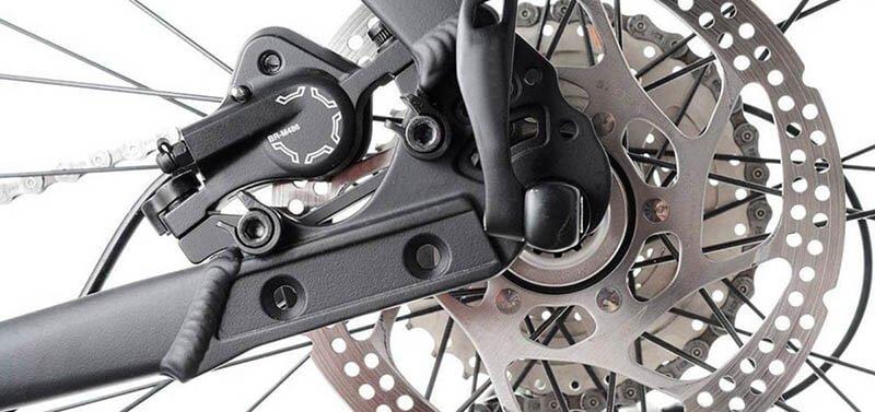 mantenimiento-frenos-bicicleta